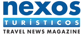 Logo Nexos