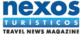 Logo Nexos