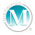 Logom